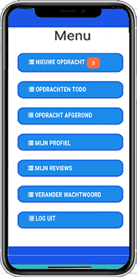 Screenshot menu-app (1)
